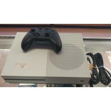 Xbox One S (Pre-owned)