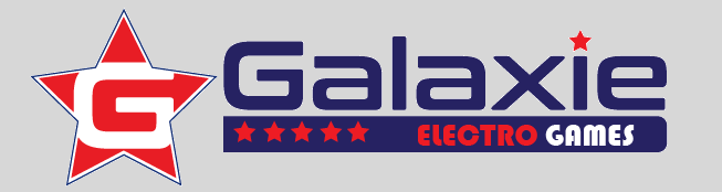 Galaxie Electrogames